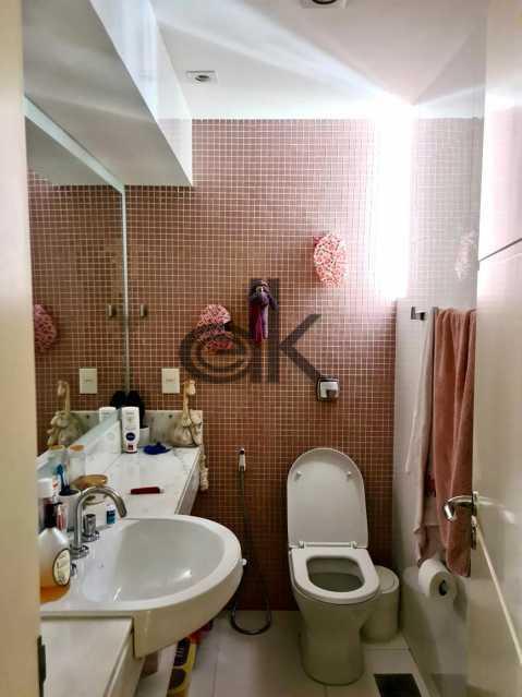 WhatsApp Image 2021-04-15 at 1 - Apartamento 3 quartos à venda Copacabana, Rio de Janeiro - R$ 3.450.000 - 6418 - 22