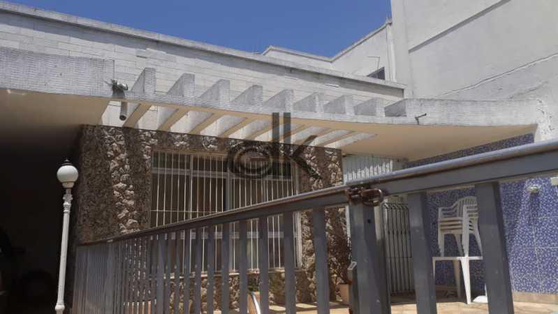 WhatsApp Image 2021-04-20 at 1 - Casa em Condomínio 3 quartos à venda Tanque, Rio de Janeiro - R$ 850.000 - 6421 - 1