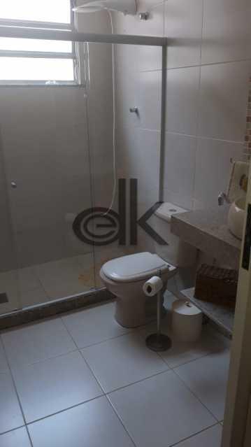 WhatsApp Image 2021-04-20 at 1 - Casa em Condomínio 3 quartos à venda Tanque, Rio de Janeiro - R$ 850.000 - 6421 - 7