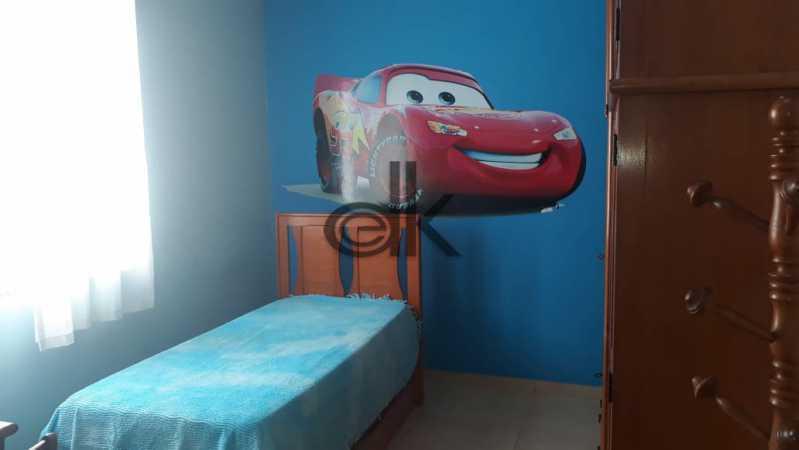 WhatsApp Image 2021-04-20 at 1 - Casa em Condomínio 3 quartos à venda Tanque, Rio de Janeiro - R$ 850.000 - 6421 - 9