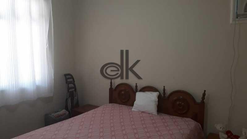 WhatsApp Image 2021-04-20 at 1 - Casa em Condomínio 3 quartos à venda Tanque, Rio de Janeiro - R$ 850.000 - 6421 - 10