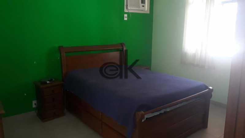 WhatsApp Image 2021-04-20 at 1 - Casa em Condomínio 3 quartos à venda Tanque, Rio de Janeiro - R$ 850.000 - 6421 - 11