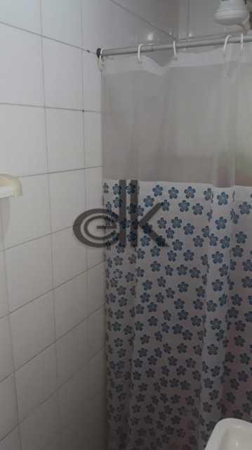 WhatsApp Image 2021-04-20 at 1 - Casa em Condomínio 3 quartos à venda Tanque, Rio de Janeiro - R$ 850.000 - 6421 - 13