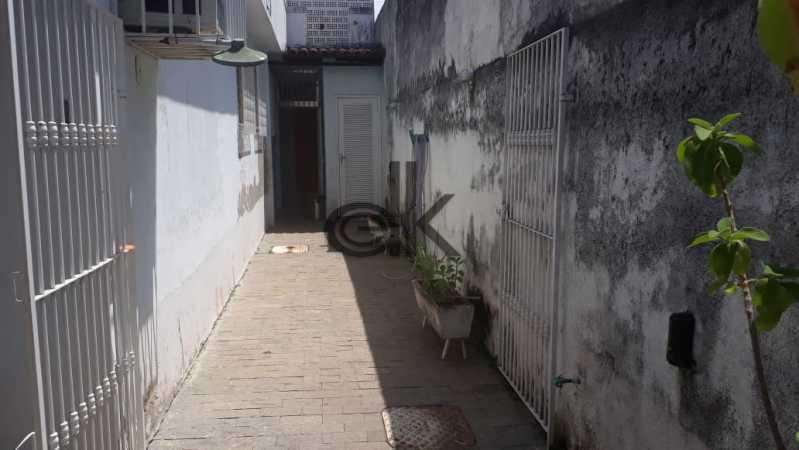 WhatsApp Image 2021-04-20 at 1 - Casa em Condomínio 3 quartos à venda Tanque, Rio de Janeiro - R$ 850.000 - 6421 - 17