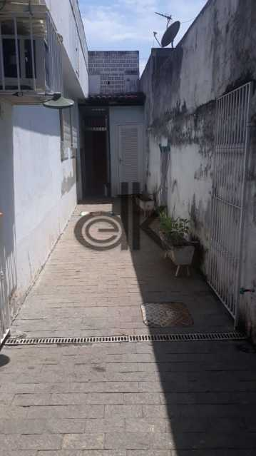 WhatsApp Image 2021-04-20 at 1 - Casa em Condomínio 3 quartos à venda Tanque, Rio de Janeiro - R$ 850.000 - 6421 - 20