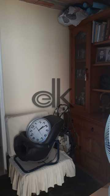 WhatsApp Image 2021-04-20 at 1 - Casa em Condomínio 3 quartos à venda Tanque, Rio de Janeiro - R$ 850.000 - 6421 - 22