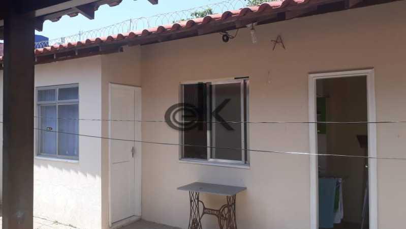 WhatsApp Image 2021-04-20 at 1 - Casa em Condomínio 3 quartos à venda Tanque, Rio de Janeiro - R$ 850.000 - 6421 - 23