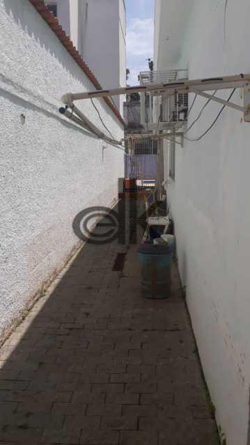WhatsApp Image 2021-04-20 at 1 - Casa em Condomínio 3 quartos à venda Tanque, Rio de Janeiro - R$ 850.000 - 6421 - 28