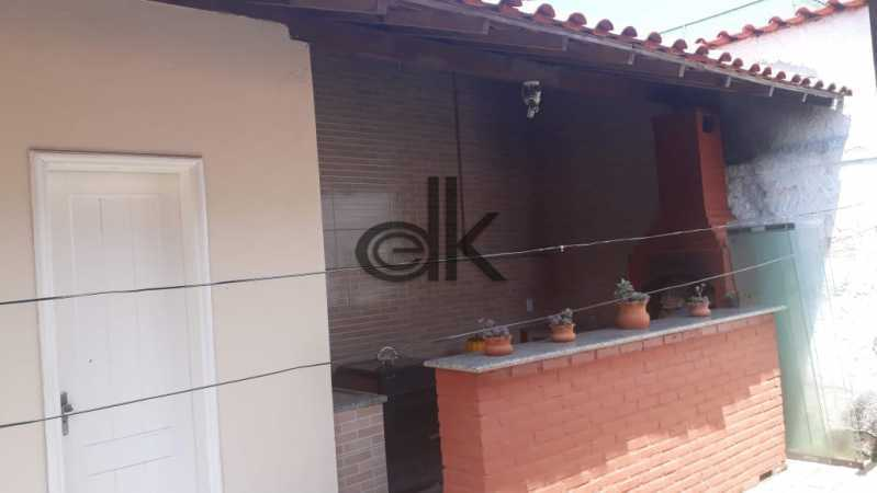 WhatsApp Image 2021-04-20 at 1 - Casa em Condomínio 3 quartos à venda Tanque, Rio de Janeiro - R$ 850.000 - 6421 - 29