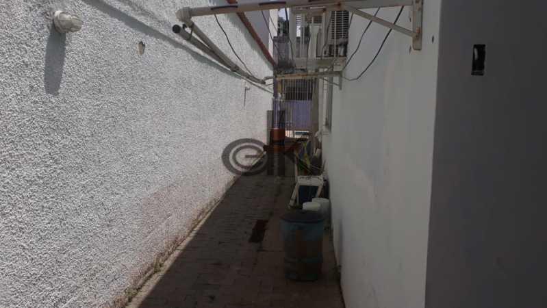 WhatsApp Image 2021-04-20 at 1 - Casa em Condomínio 3 quartos à venda Tanque, Rio de Janeiro - R$ 850.000 - 6421 - 30