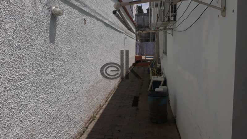 WhatsApp Image 2021-04-20 at 1 - Casa em Condomínio 3 quartos à venda Tanque, Rio de Janeiro - R$ 850.000 - 6421 - 31