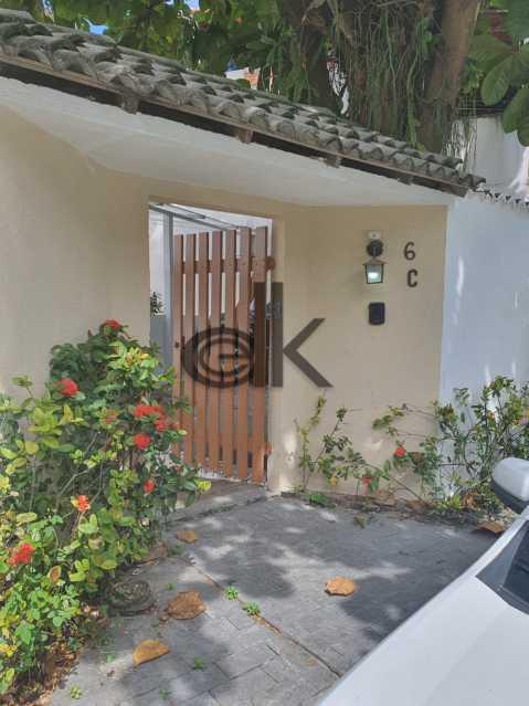 WhatsApp Image 2021-05-04 at 1 - Casa em Condomínio 4 quartos à venda Itanhangá, Rio de Janeiro - R$ 850.000 - 6426 - 29