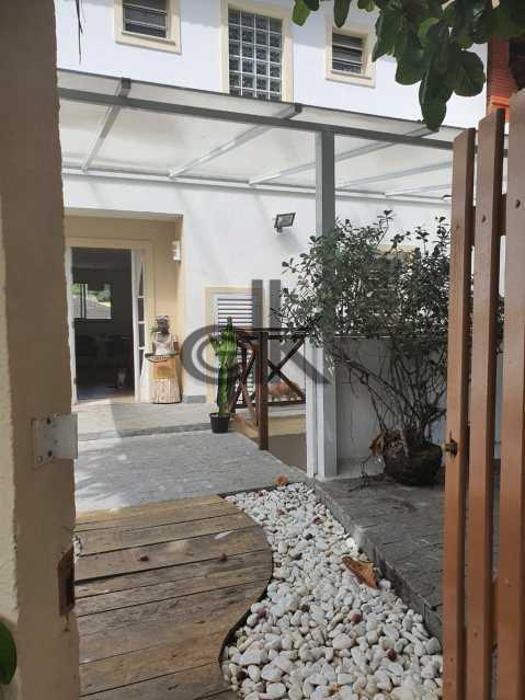 WhatsApp Image 2021-05-04 at 1 - Casa em Condomínio 4 quartos à venda Itanhangá, Rio de Janeiro - R$ 850.000 - 6426 - 27