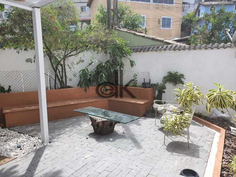 WhatsApp Image 2021-05-04 at 1 - Casa em Condomínio 4 quartos à venda Itanhangá, Rio de Janeiro - R$ 850.000 - 6426 - 31
