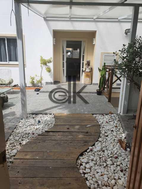 WhatsApp Image 2021-05-04 at 1 - Casa em Condomínio 4 quartos à venda Itanhangá, Rio de Janeiro - R$ 850.000 - 6426 - 30