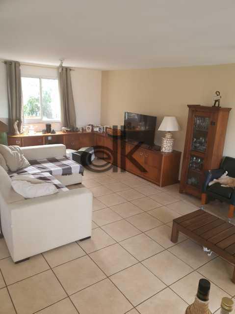 WhatsApp Image 2021-05-04 at 1 - Casa em Condomínio 4 quartos à venda Itanhangá, Rio de Janeiro - R$ 850.000 - 6426 - 3