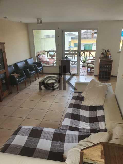 WhatsApp Image 2021-05-04 at 1 - Casa em Condomínio 4 quartos à venda Itanhangá, Rio de Janeiro - R$ 850.000 - 6426 - 4