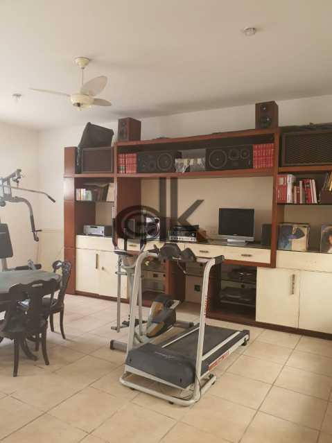 WhatsApp Image 2021-05-04 at 1 - Casa em Condomínio 4 quartos à venda Itanhangá, Rio de Janeiro - R$ 850.000 - 6426 - 13