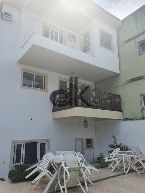 WhatsApp Image 2021-05-04 at 1 - Casa em Condomínio 4 quartos à venda Itanhangá, Rio de Janeiro - R$ 850.000 - 6426 - 24