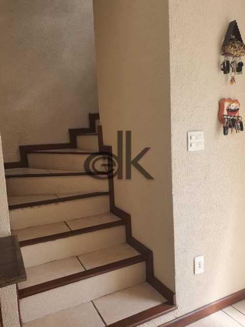 WhatsApp Image 2021-05-04 at 1 - Casa em Condomínio 4 quartos à venda Itanhangá, Rio de Janeiro - R$ 850.000 - 6426 - 15