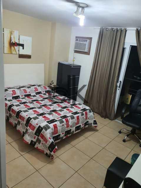WhatsApp Image 2021-05-04 at 1 - Casa em Condomínio 4 quartos à venda Itanhangá, Rio de Janeiro - R$ 850.000 - 6426 - 9