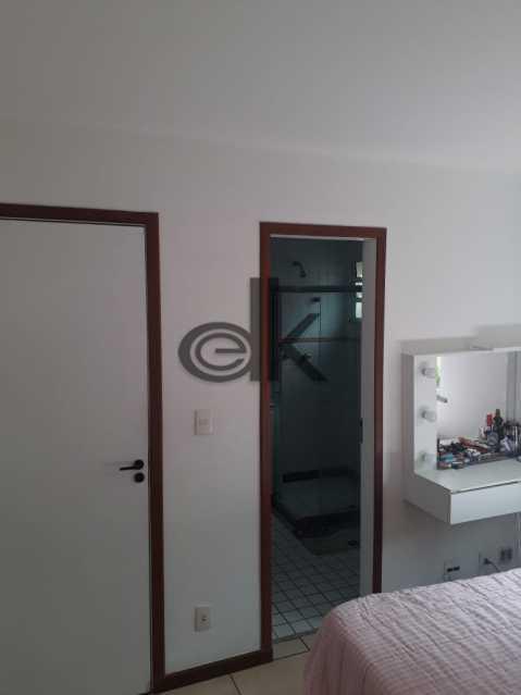 WhatsApp Image 2021-05-04 at 1 - Casa em Condomínio 4 quartos à venda Itanhangá, Rio de Janeiro - R$ 850.000 - 6426 - 16