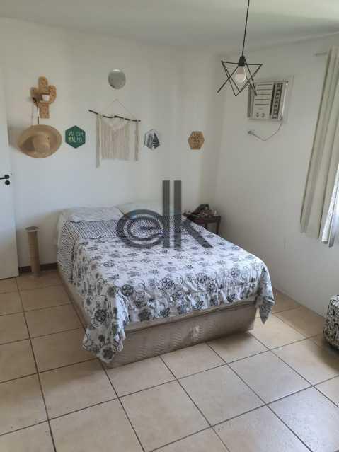 WhatsApp Image 2021-05-04 at 1 - Casa em Condomínio 4 quartos à venda Itanhangá, Rio de Janeiro - R$ 850.000 - 6426 - 10