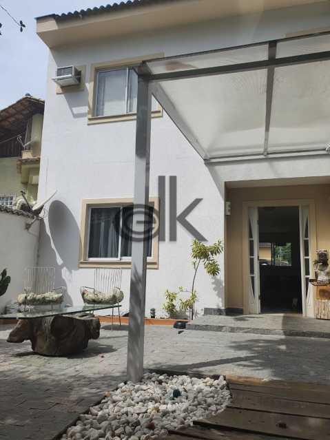 WhatsApp Image 2021-05-04 at 1 - Casa em Condomínio 4 quartos à venda Itanhangá, Rio de Janeiro - R$ 850.000 - 6426 - 25