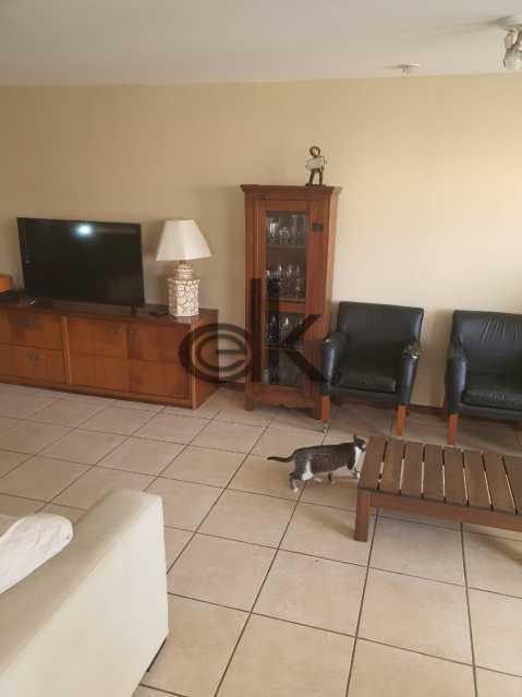 WhatsApp Image 2021-05-04 at 1 - Casa em Condomínio 4 quartos à venda Itanhangá, Rio de Janeiro - R$ 850.000 - 6426 - 18