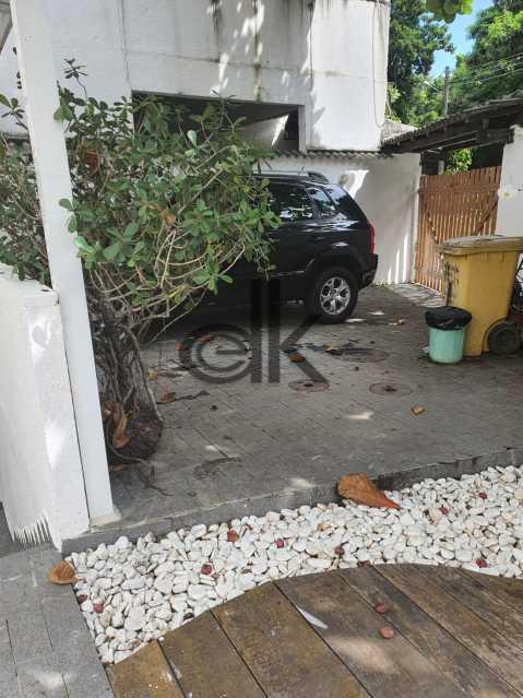 WhatsApp Image 2021-05-04 at 1 - Casa em Condomínio 4 quartos à venda Itanhangá, Rio de Janeiro - R$ 850.000 - 6426 - 26