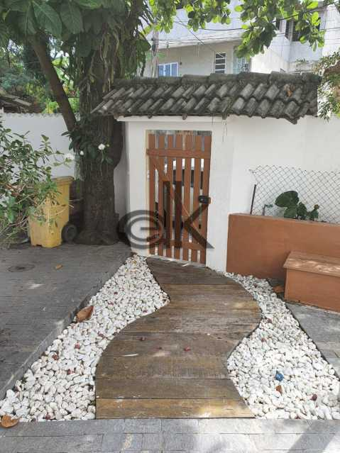 WhatsApp Image 2021-05-04 at 1 - Casa em Condomínio 4 quartos à venda Itanhangá, Rio de Janeiro - R$ 850.000 - 6426 - 28