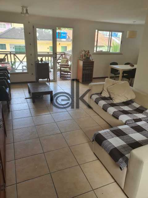 WhatsApp Image 2021-05-04 at 1 - Casa em Condomínio 4 quartos à venda Itanhangá, Rio de Janeiro - R$ 850.000 - 6426 - 17