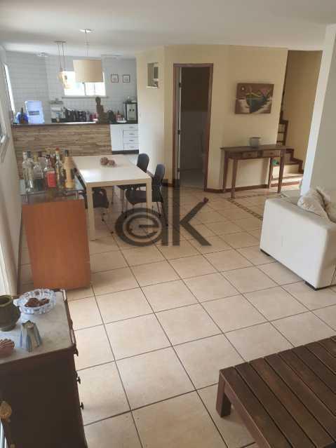 WhatsApp Image 2021-05-04 at 1 - Casa em Condomínio 4 quartos à venda Itanhangá, Rio de Janeiro - R$ 850.000 - 6426 - 19