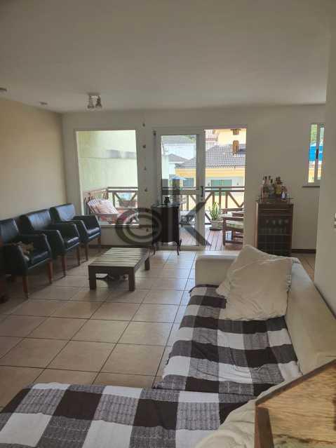 WhatsApp Image 2021-05-04 at 1 - Casa em Condomínio 4 quartos à venda Itanhangá, Rio de Janeiro - R$ 850.000 - 6426 - 20