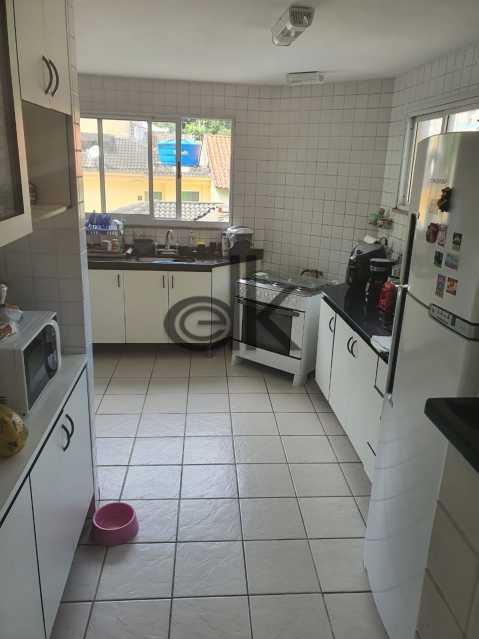 WhatsApp Image 2021-05-04 at 1 - Casa em Condomínio 4 quartos à venda Itanhangá, Rio de Janeiro - R$ 850.000 - 6426 - 7