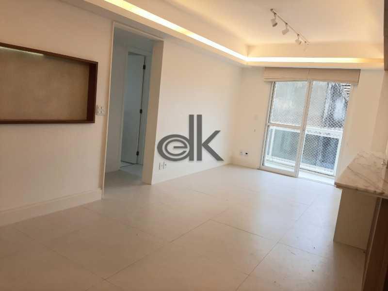 WhatsApp Image 2021-05-05 at 1 - Apartamento 3 quartos à venda Tijuca, Rio de Janeiro - R$ 812.000 - 6428 - 6