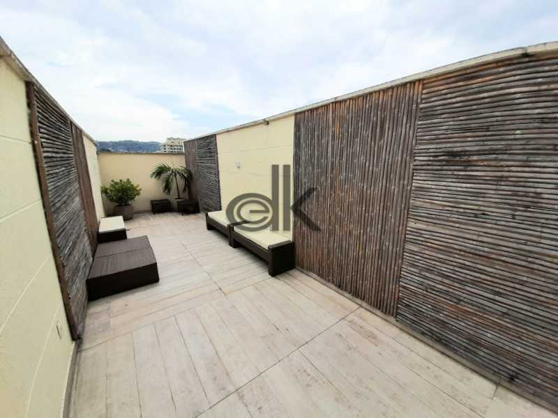 WhatsApp Image 2021-05-05 at 1 - Apartamento 3 quartos à venda Tijuca, Rio de Janeiro - R$ 812.000 - 6428 - 16