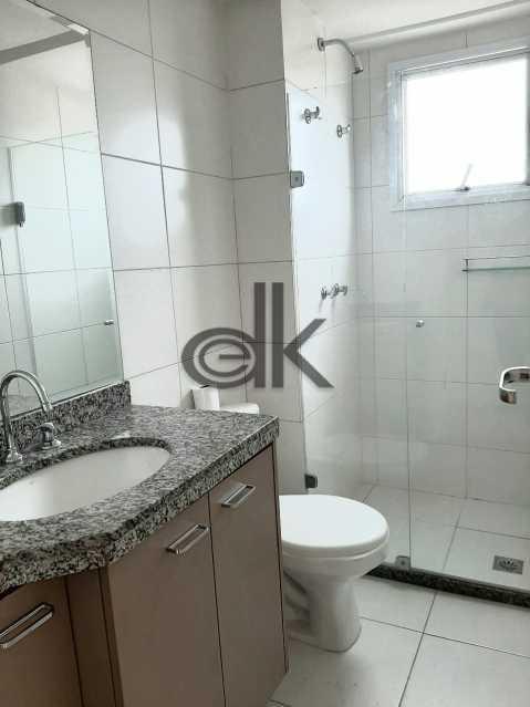 WhatsApp Image 2021-05-05 at 1 - Apartamento 3 quartos à venda Tijuca, Rio de Janeiro - R$ 812.000 - 6428 - 15
