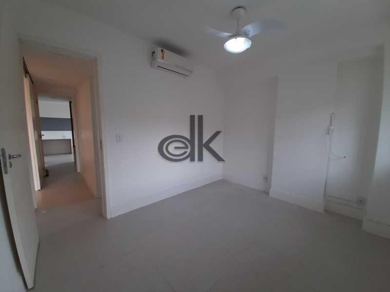 WhatsApp Image 2021-05-05 at 1 - Apartamento 3 quartos à venda Tijuca, Rio de Janeiro - R$ 812.000 - 6428 - 7
