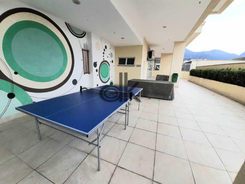 WhatsApp Image 2021-05-05 at 1 - Apartamento 3 quartos à venda Tijuca, Rio de Janeiro - R$ 812.000 - 6428 - 30