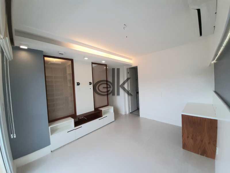 WhatsApp Image 2021-05-05 at 1 - Apartamento 3 quartos à venda Tijuca, Rio de Janeiro - R$ 812.000 - 6428 - 5