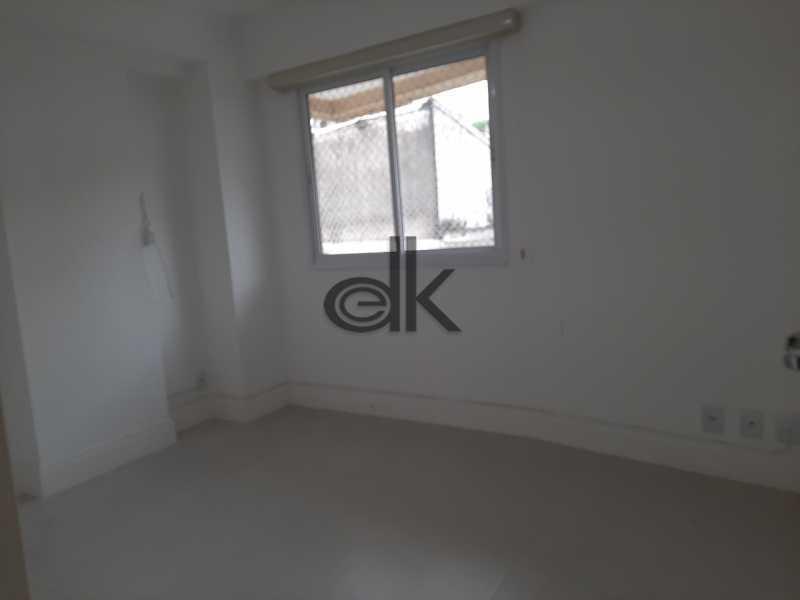 WhatsApp Image 2021-05-05 at 1 - Apartamento 3 quartos à venda Tijuca, Rio de Janeiro - R$ 812.000 - 6428 - 8