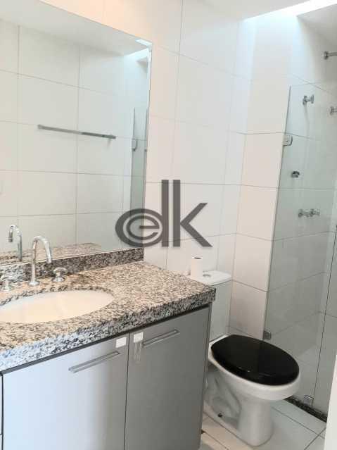 WhatsApp Image 2021-05-05 at 1 - Apartamento 3 quartos à venda Tijuca, Rio de Janeiro - R$ 812.000 - 6428 - 19