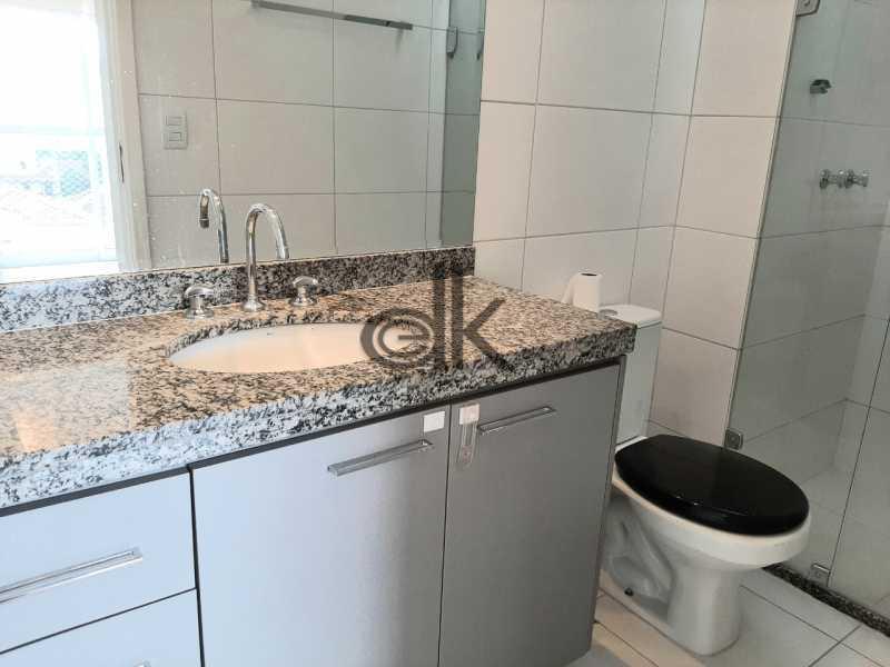 WhatsApp Image 2021-05-05 at 1 - Apartamento 3 quartos à venda Tijuca, Rio de Janeiro - R$ 812.000 - 6428 - 17
