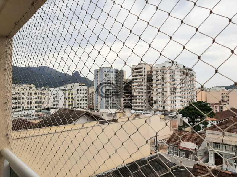 WhatsApp Image 2021-05-05 at 1 - Apartamento 3 quartos à venda Tijuca, Rio de Janeiro - R$ 812.000 - 6428 - 25