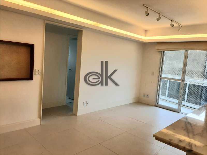 WhatsApp Image 2021-05-05 at 1 - Apartamento 3 quartos à venda Tijuca, Rio de Janeiro - R$ 812.000 - 6428 - 10