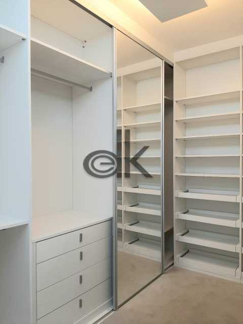 WhatsApp Image 2021-05-05 at 1 - Apartamento 3 quartos à venda Tijuca, Rio de Janeiro - R$ 812.000 - 6428 - 12