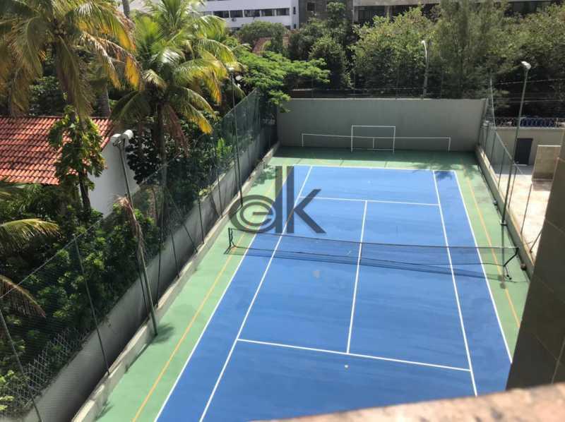 WhatsApp Image 2021-05-12 at 1 - Apartamento 4 quartos para alugar Jardim Oceanico, Rio de Janeiro - R$ 9.800 - A576 - 28