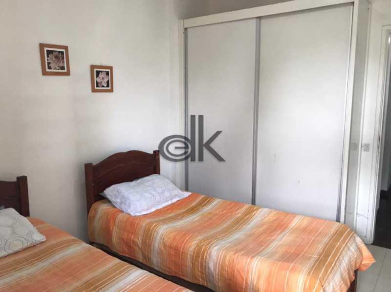 WhatsApp Image 2021-05-12 at 1 - Apartamento 4 quartos para alugar Jardim Oceanico, Rio de Janeiro - R$ 9.800 - A576 - 9