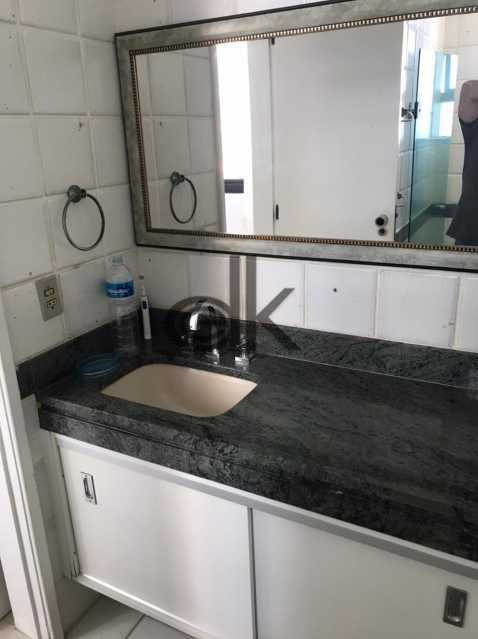 WhatsApp Image 2021-05-12 at 1 - Apartamento 4 quartos para alugar Jardim Oceanico, Rio de Janeiro - R$ 9.800 - A576 - 17